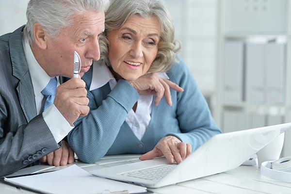Prestiti in Convenzione INPS