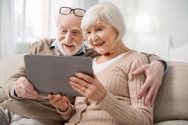 Prestiti a Pensionati in Convenzione INPS