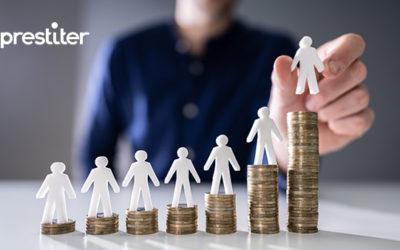 Taglio del cuneo fiscale: da luglio aumenti in busta paga