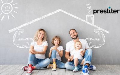 Decreto Rilancio: le misure a sostegno delle famiglie