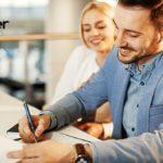 Prestiti senza garante: ecco come richiederli