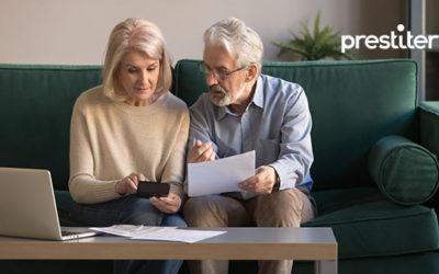 Come si calcola la pensione in Italia?