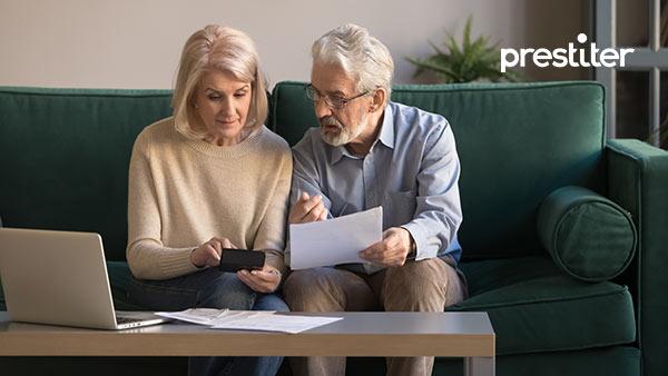 Calcolo della pensione come fare