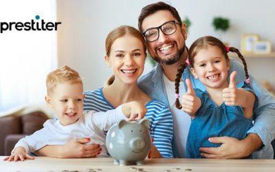 Bilancio familiare: 5 consigli (più uno) per tagliare le spese superflue