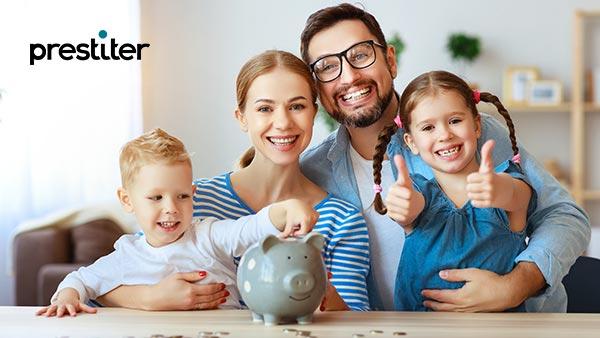 Bilancio familiare, come eliminare le spese superflue