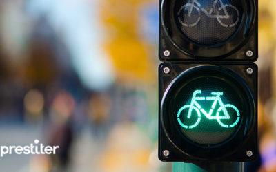 Bonus bicicletta e monopattini 2020: a chi spetta e come richiederlo