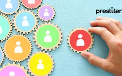 5 passi per trovare il lavoro perfetto e valorizzare il tuo talento
