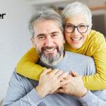 Cosa copre l'assicurazione su Cessione del Quinto