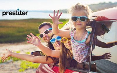 Bonus Vacanze: la guida completa per richiederlo e utilizzarlo