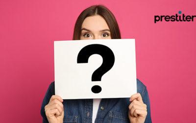 Busta paga e pensione: qual è il minimo per chiedere la Cessione del Quinto?