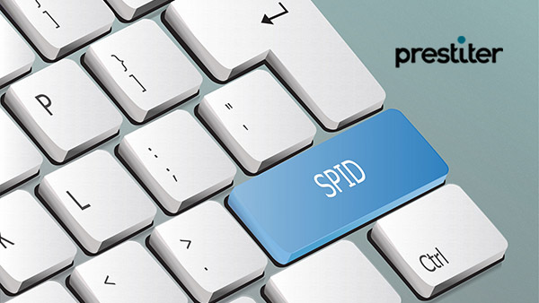 SPID per i servizi online INPS