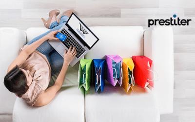 Acquistare online: i consigli degli esperti per evitare le truffe