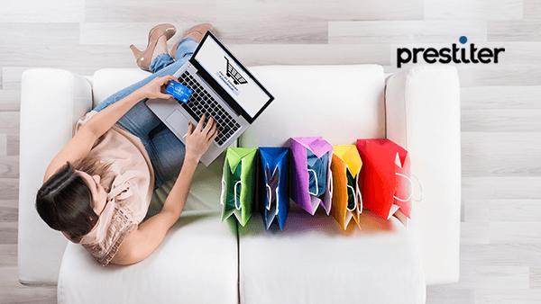 Acquistare online in tutta sicurezza