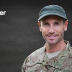 Prestiti in Convenzione INPS per Militari e Forze dell'Ordine