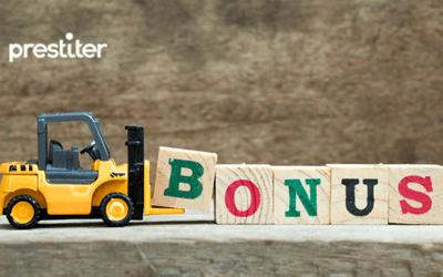 Superbonus 110% e cessione del credito: tutti i vantaggi