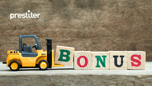 Superbonus 110% e cessione del credito