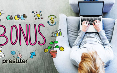 Bonus Tablet, Internet e PC: ecco come richiederlo