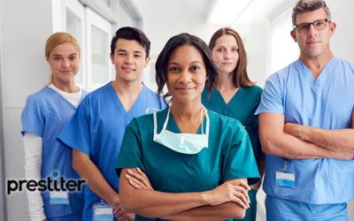 Prestiti ai dipendenti della Sanità: le soluzioni vincenti
