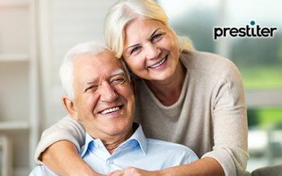 Prestiti a pensionati: 6 motivi (+1) per scegliere il Prestito in Convenzione INPS