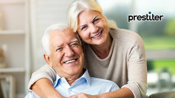 Prestiti Pensionati in Convenzione INPS