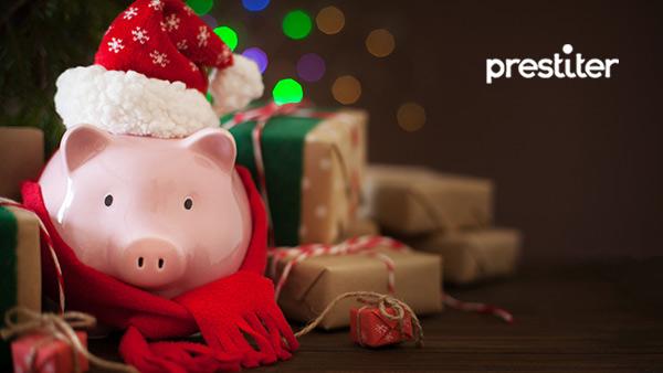 10 consigli per risparmiare a Natale