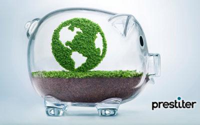 Sostenibilità: 5 semplici gesti per non inquinare