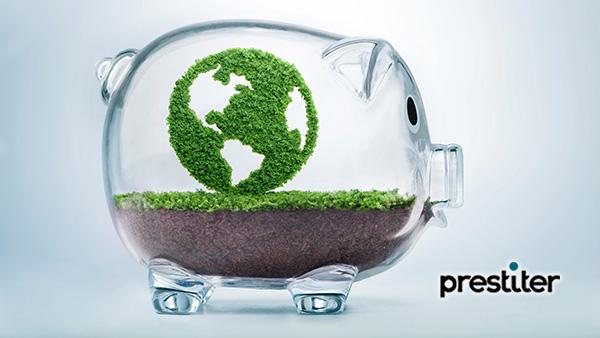 Sostenibilità 5 gesti per non inquinare