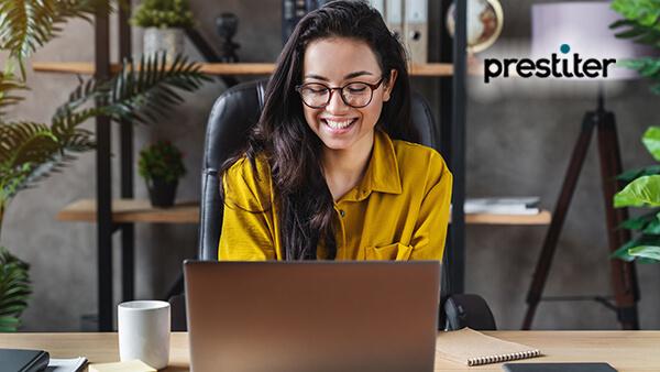 Smart working 5 idee per l'ufficio casalingo