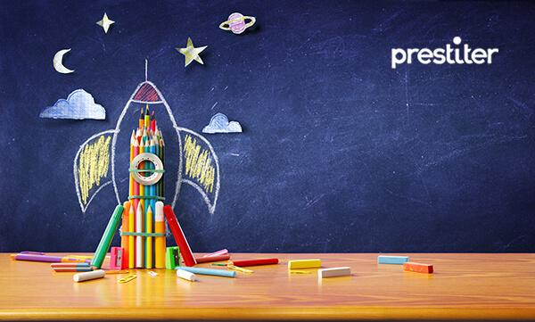 10 Priorità per la Scuola del Futuro
