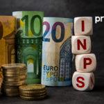 Tassi 2021 Prestiti in Convenzione INPS