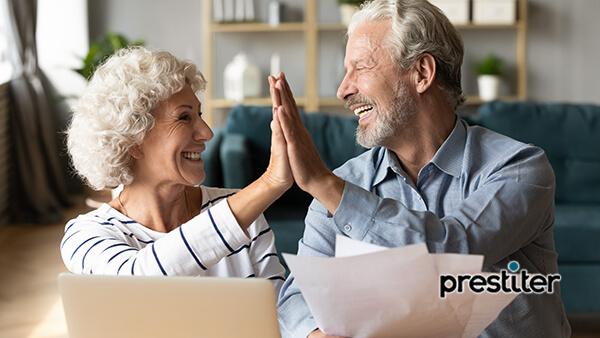 Cessione del Quinto della Pensione requisiti e vantaggi