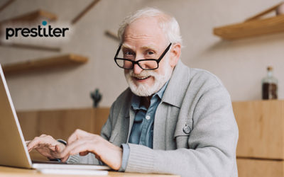 Come richiedere il Cedolino della Pensione