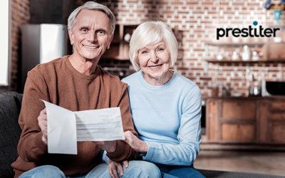 Pagamento Anticipato Pensioni di aprile e maggio: Ecco le date
