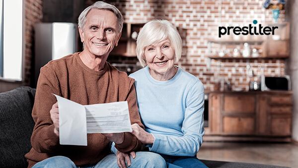 Pagamento pensioni anticipato aprile e maggio