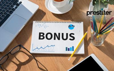 Dipendenti statali: in arrivo due bonus!