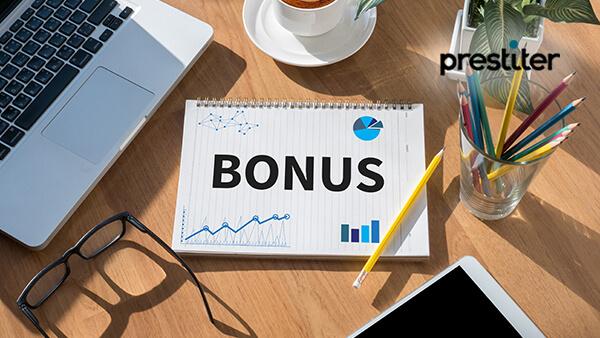 Bonus Dipendenti Statali in arrivo