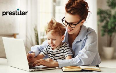 Decreto Legge COVID-19, nuove misure a sostegno delle famiglie