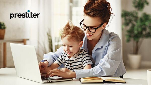 Decreto Legge COVID-19 misure a sostegno delle famiglie
