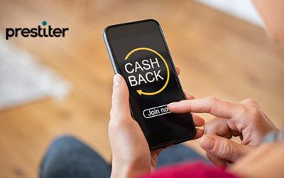 Novità Cashback: cosa potrebbe cambiare dal prossimo anno