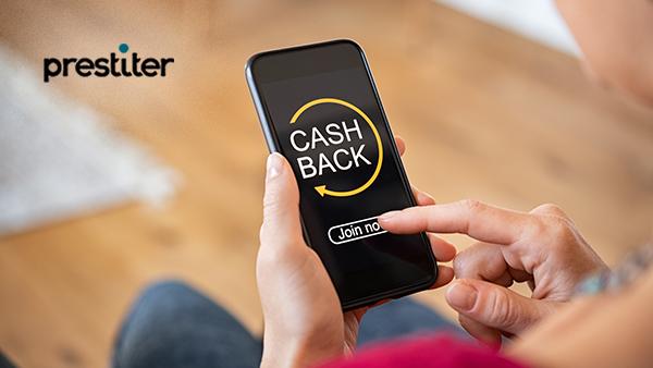 Cashback cosa cambia il prossimo anno