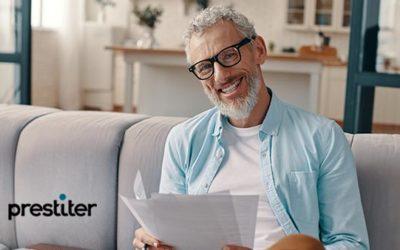 Come leggere il cedolino di pensione