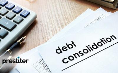 Consolidamento debiti senza garante: come ottenerlo