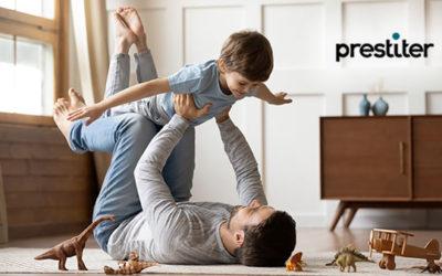 Congedo parentale: come riscattarlo ai fini della pensione