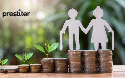 Prestiti in Convenzione con la pensione di reversibilità? Si può fare!