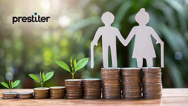 prestiti-in-convenzione-pensione-reversibilita