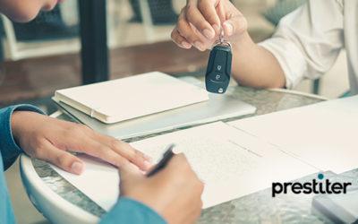 Incentivi auto, novità anche per le auto usate
