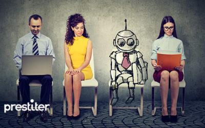 Il lavoro del futuro: tra nuovi trend e modi di concepire l'impiego