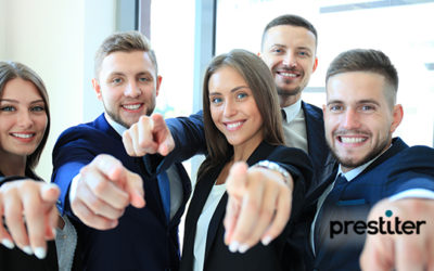 Diventa Esperto del Credito: Corso Gratuito con possibilità di Tirocinio