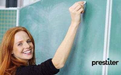 Prestito in convenzione NoiPA per insegnanti: come richiederlo
